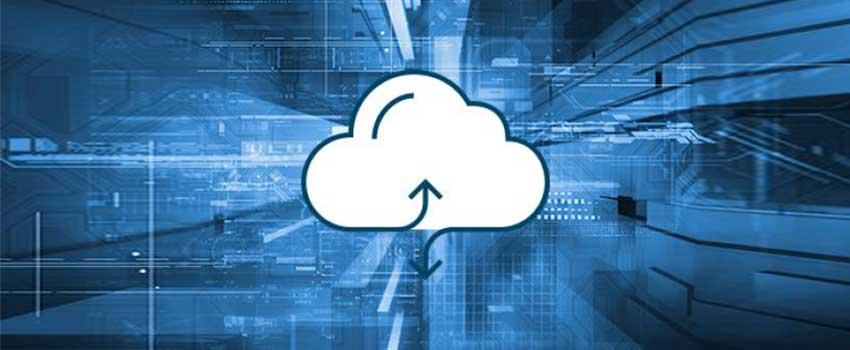 online backup storage solutions | Backup Everything