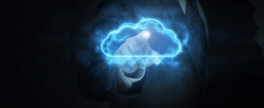 data protection solution   backup everything