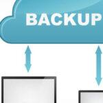 Windows server backup | Backup Everything