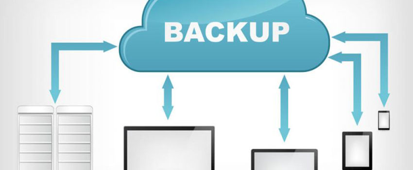Windows server backup | Backup Everything