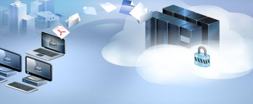 remote backup services | Backup Everything