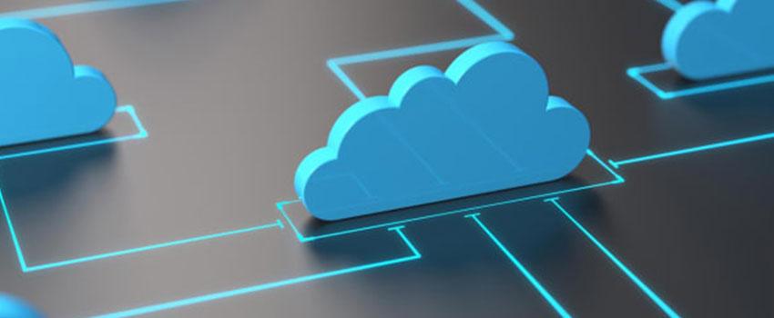 B2 cloud storage | Backup Everything