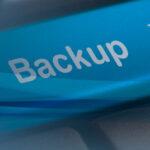 Windows Backup | Backup Everything