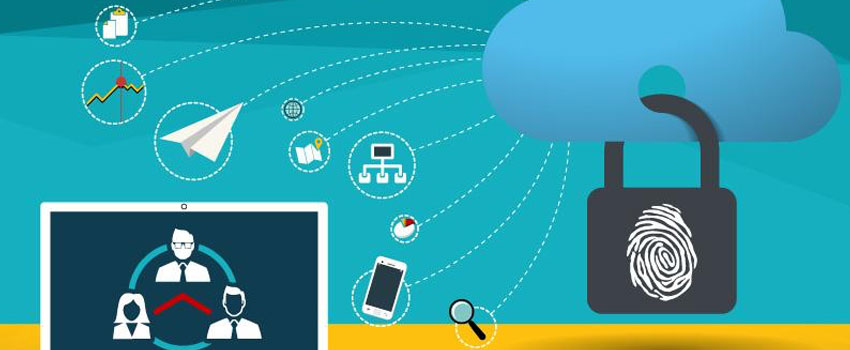 Cloud Storage Backups | Backup Everything
