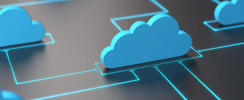 online-cloud-storage-service