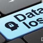 Causes of Data Loss | Backup Everything