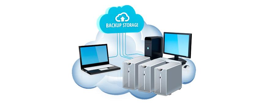Backup and Sync | Backup Everything
