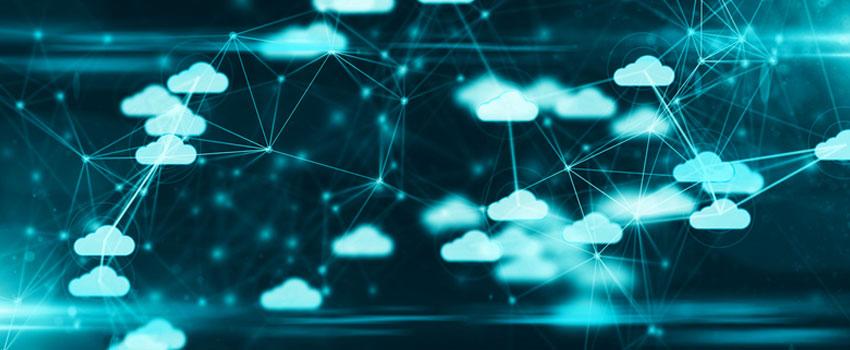 Cloud Storage Capacity | Backup Everything