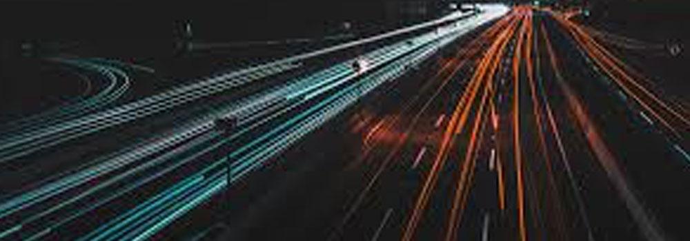 Bandwidth and Web Hosting