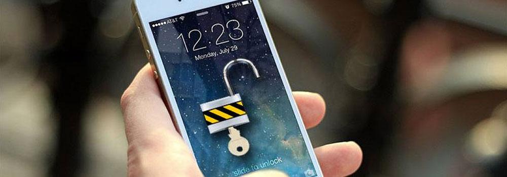 Encrypted Backups | Backup Everything