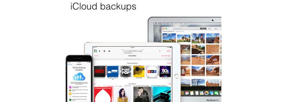 Encrypted-iTunes-Backups