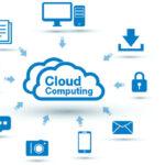 Cloud computing cloud service   Backup Everything