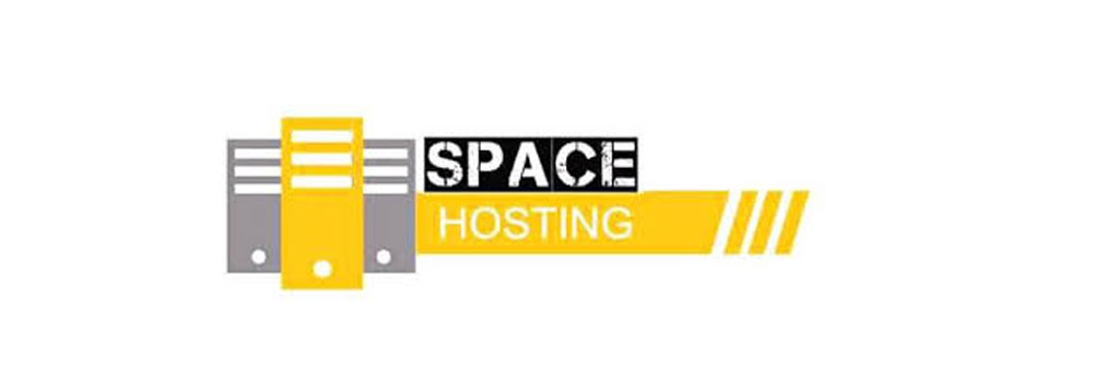 storage-space-and-web-hosting