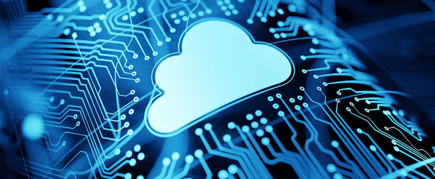 hard disk and cloud storage