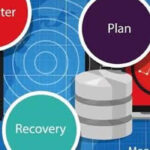 Backup and disaster recovery   Backup Everything