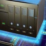 NAS vs Cloud Storage | Backup Everything