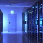 Company backup server | Backup Everything