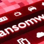ransomware | backup everything