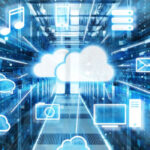 features of cloud storage | backup everything