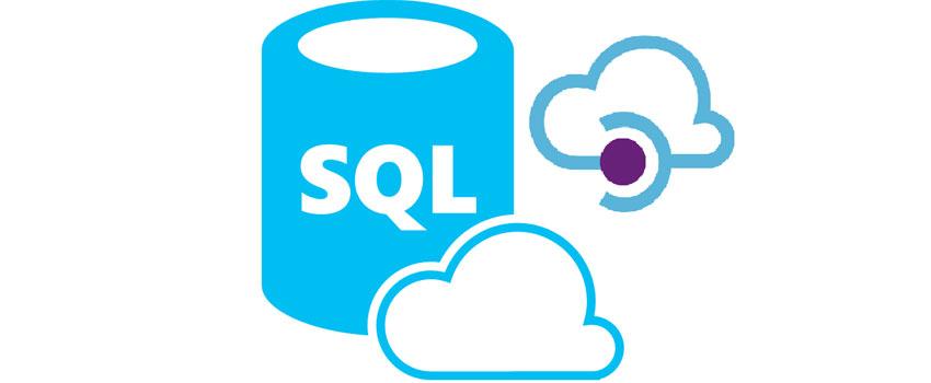cloud backup servers