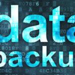 Importance of Data Backup| Backup Everything