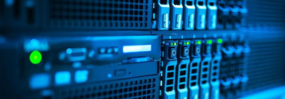 Dedicated Server | backup everything