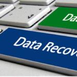 Backup Recovery | Backup Everything