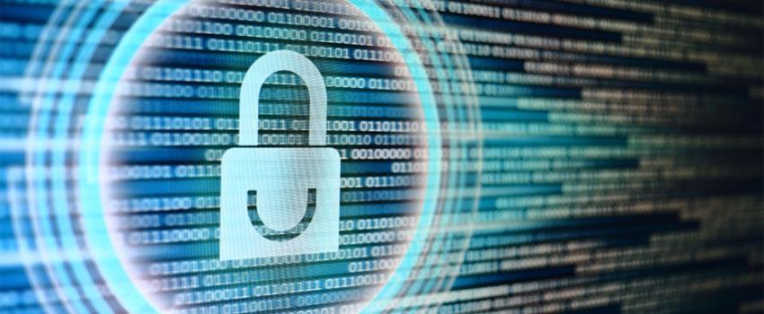 Secure Encryption