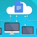 google backup and sync | Backup Everything