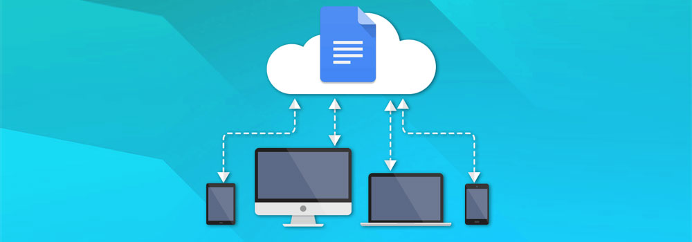 google backup and sync | Backup Everything