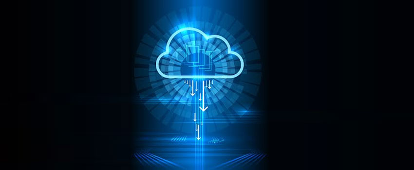 How Secure is our Data in Online Cloud Backup Services?