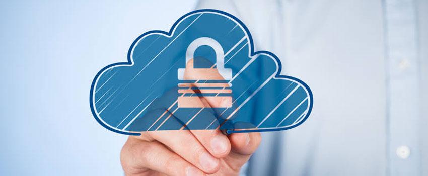 server cloud backup