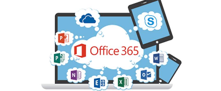 Office 365 Backup | Backup Everything