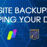 offsite backups| Backup Everything