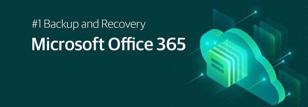 office 365 backup| Backup Everything
