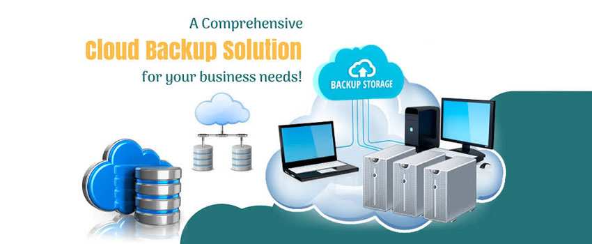 cloud-backup-solution
