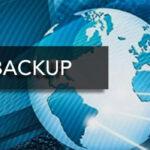 remote backup   Backup Everything