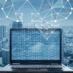 cloud storage| Backup Everything