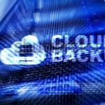 cloud backup   Backup Everything