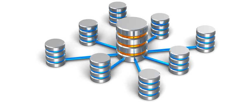SQL Server backup| Backup Everything