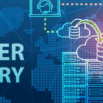 Disaster Recovery |
