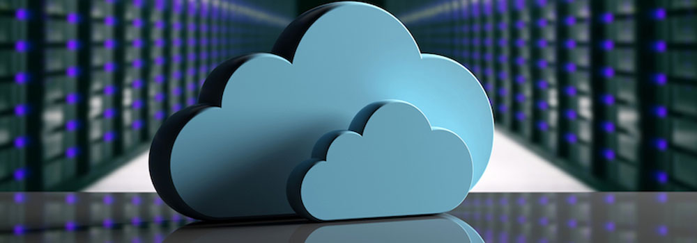 Why Do Businesses Need Cloud Backup?