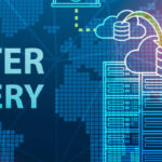 Disaster Recovery| Backup Everything