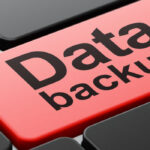 backup data | Backup Everything