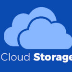 Cloud Storage | Backup Everything
