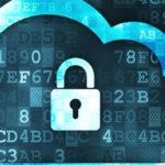 Cloud Encryption | Backup Everything
