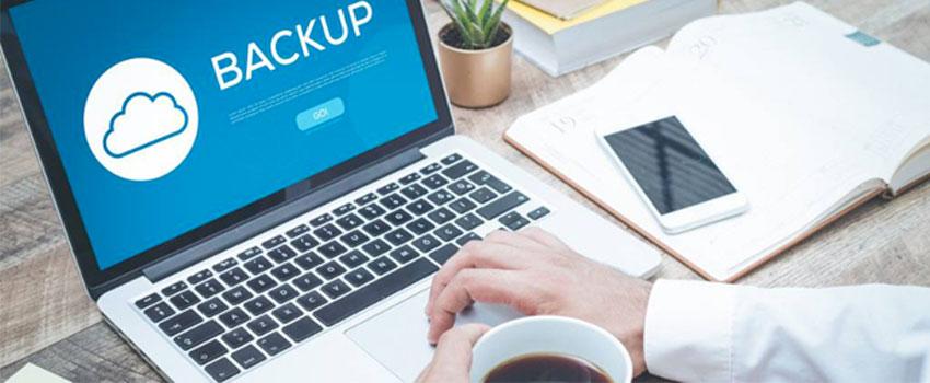 Best backup software| Backup eveything