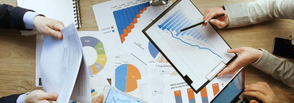 business data | Backup Everything