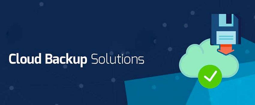 Backup Solution | Backup Everything