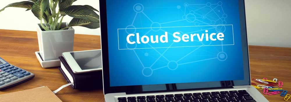 What is the Best Cloud Backup Services?